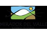 Logo_Mirador_Slide