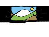 Logo_Mirador_Slide_white