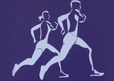 OCT 2013 – Ivesa en Maratón Internacional Viña del Mar