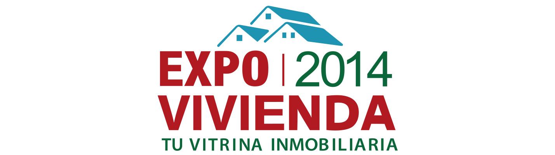 Ago 2014 ivesa en expo vivienda ivesa for Expo casa y jardin 2015 wtc