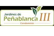 Jardines de Peñablanca III – Apple