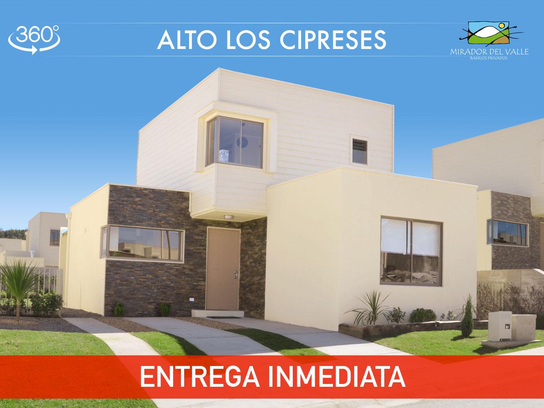 Ivesa inmobiliaria y constructora for Constructora casa