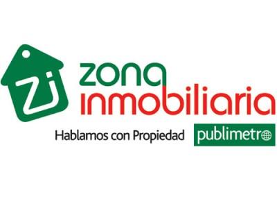 JUL 2014 – IVESA en Zona Inmobiliaria