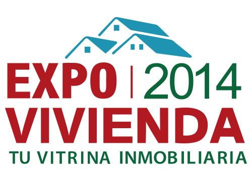AGO 2014 – IVESA en Expo Vivienda