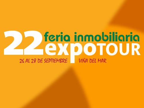 SEPT 2014 – IVESA en Feria Inmobiliaria EXPOTOUR 2014